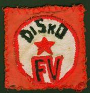 Disko FV