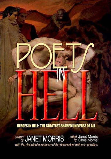 Poets in Hell