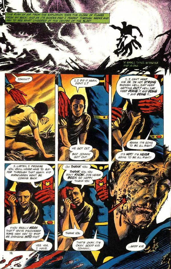 miracleman-kills-johnny