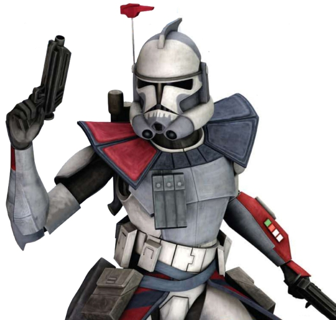 arc-trooper